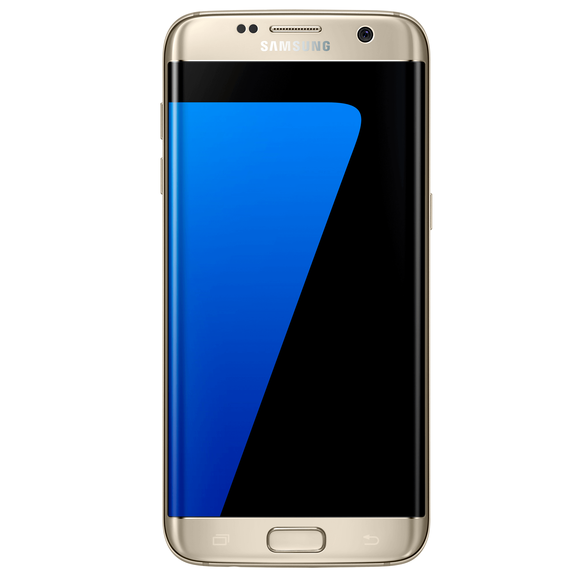 Galaxy S7 Induktives Laden Samsung Galaxy S7 Edge Populairder Dan S7 Repair It Now