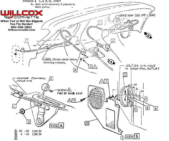 1986 rx7 wiring diagram for headlights