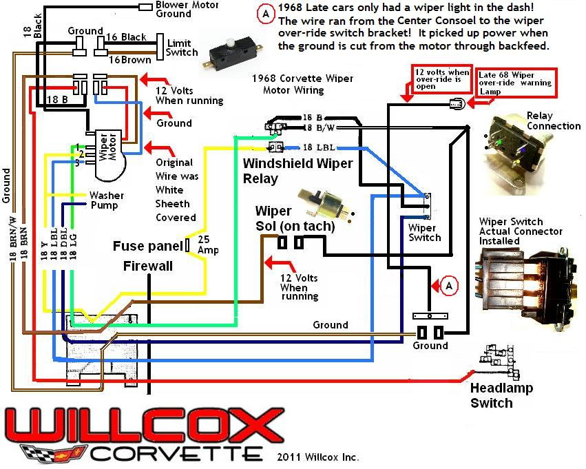 1970 Gm Directional Switch Wiring - Wwwcaseistore \u2022