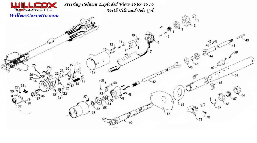 chevy truck wiring diagram furthermore 1969 chevelle wiring diagram