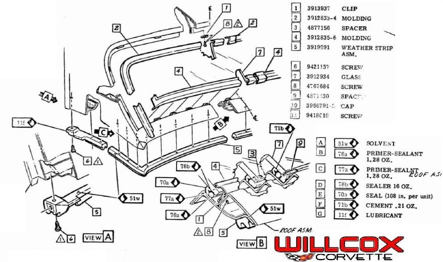1977 corvette wiring diagram as well 1977 corvette headlight wiring