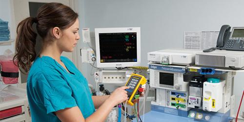 Medical Equipment Blog Articles - Find Medical Equipment Vendor Blog