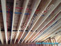 Pex Pipe For Main Water Line   Shapeyourminds.com