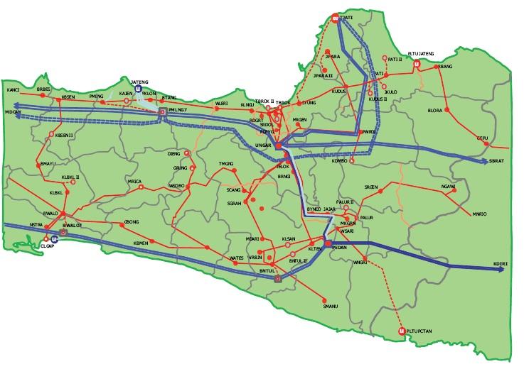 Lowongan Kerja Lulusan Smk Listrik 2013 Portal Info Lowongan Kerja Di Semarang Jawa Tengah Terbaru Lowongan Kerja Pln Jateng Diy 2013 Terbaru Juli 2014