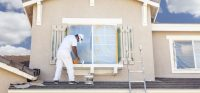 Window Repair & Glass Replacement Ahwatukee Foothills AZ