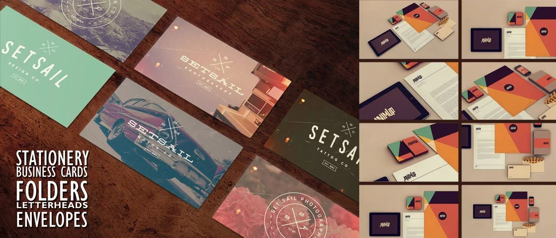 Business Cards San Diego \u2013 Same Day Business Cards \u2013 Replica