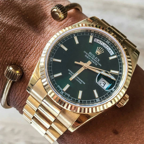 Rolex Uhr Oyster Perpetual Top Three Rolex Watches – Replicaswisscd