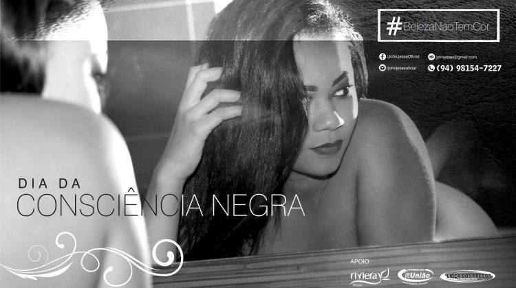 dia-da-consciencia-negra-layouts-04