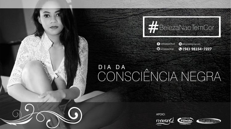 dia-da-consciencia-negra-layouts-07