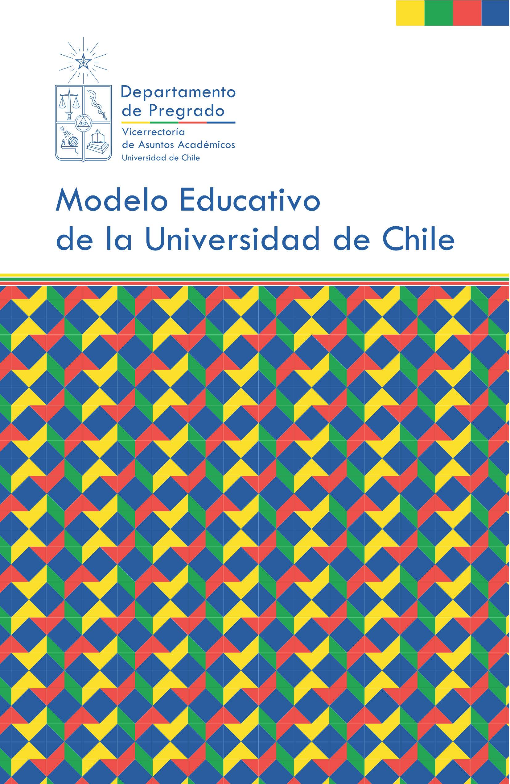 Google Academico Libros De Educacion Modelo Educativo De La Universidad De Chile