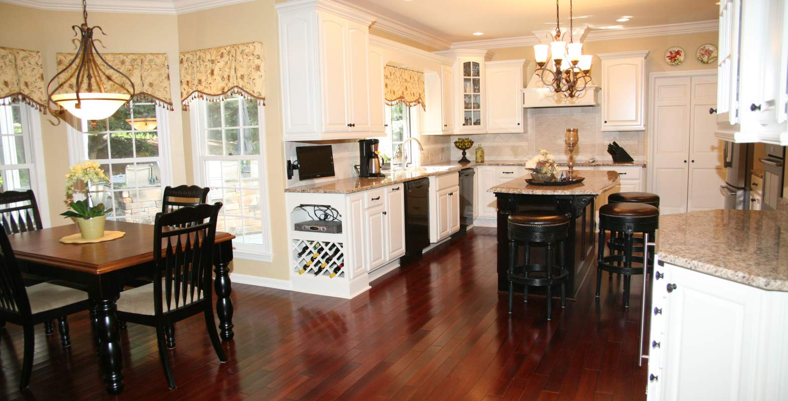 Kitchen Design Jobs Buffalo Ny Repp Renovations Buffalo Ny Design Build Kitchen