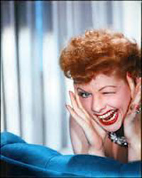i love lucy the untold story