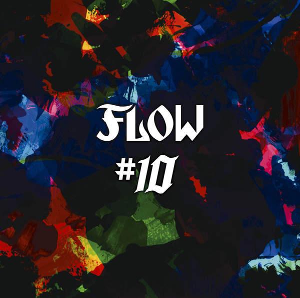 FLOW - #10.jpeg