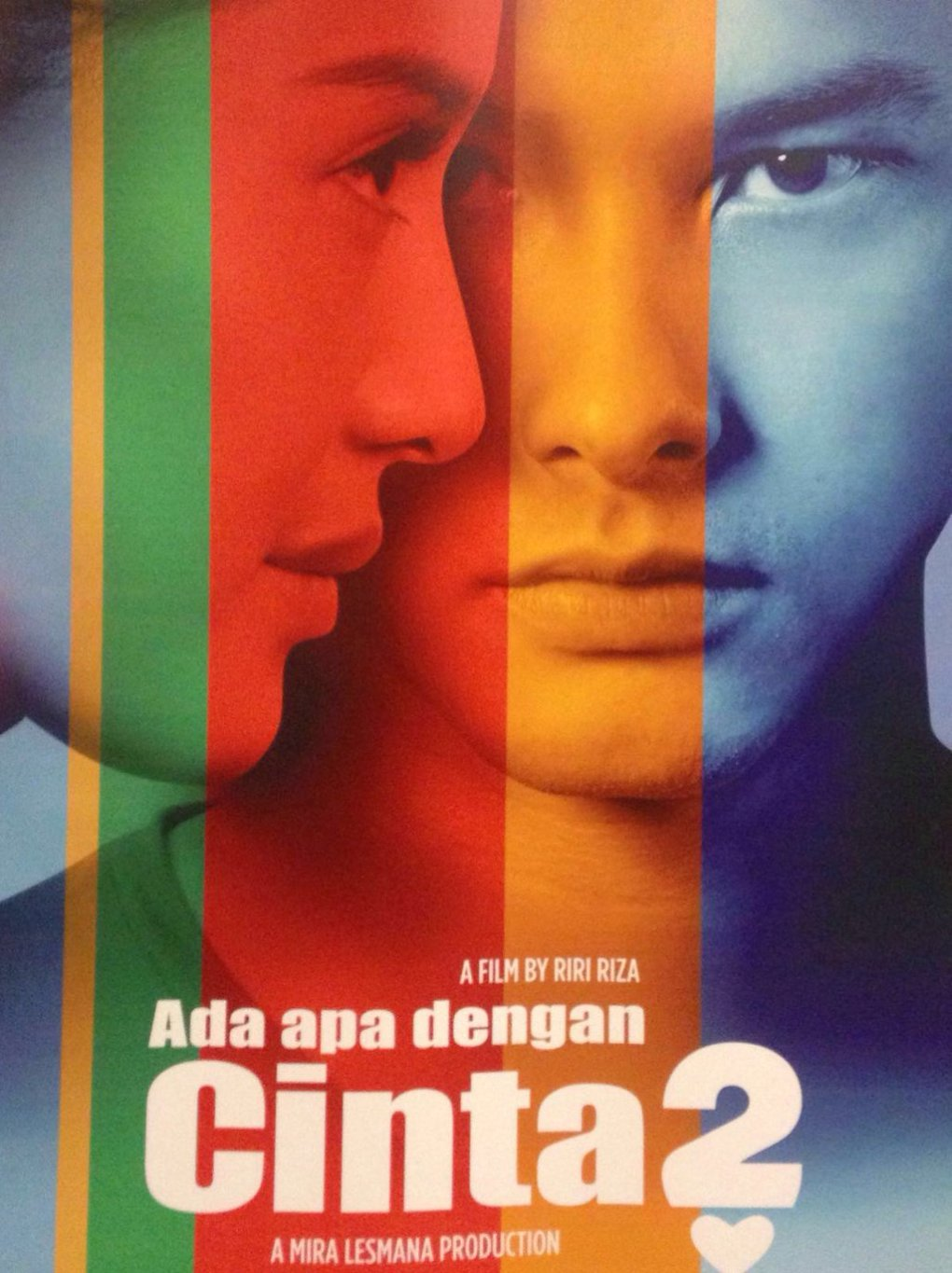 aadc2 poster