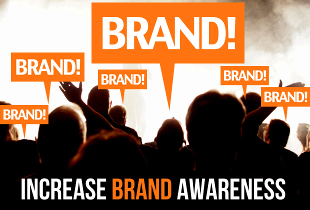 Get_Hooked_360_Digital_Marketing_Increase_Brand_Awareness20121116_Article