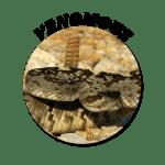 Venomous-Circle