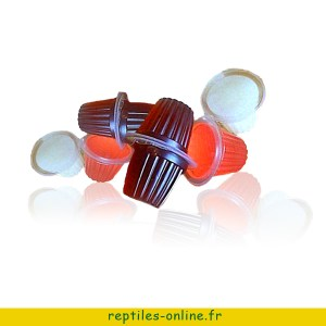 capsules-beetle-jelly