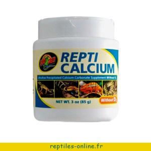 repti-calcium-zoom