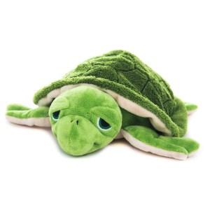 bouillotte-peluche-tortue-verte-habibi
