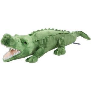 crocodile-peluche-50cm
