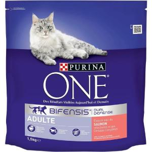 purina-one-chat-croquettes-pour-chat-adulte-saumon