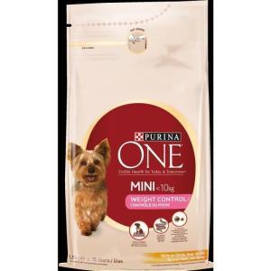 purina-one-croquettes-pour-petit-chien-1-10-kg-d