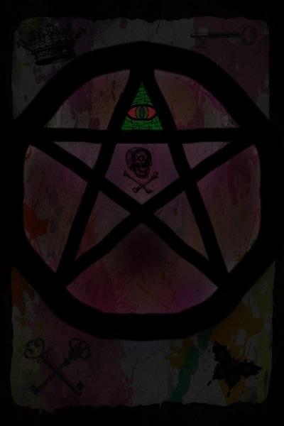 Freemason Iphone Wallpaper Illuminati Symbol Art Anonymous On The Reptilian Illuminati