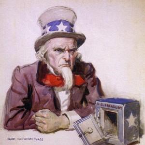 America-Is-Broke-300x300
