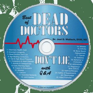 Dead-Doctors-Dont-Lie-cd-300x300