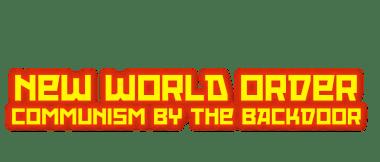 CBTB-LogoHeader2