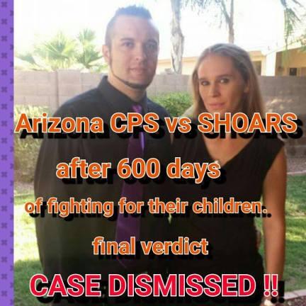 Shoars-case-dismissed-meme