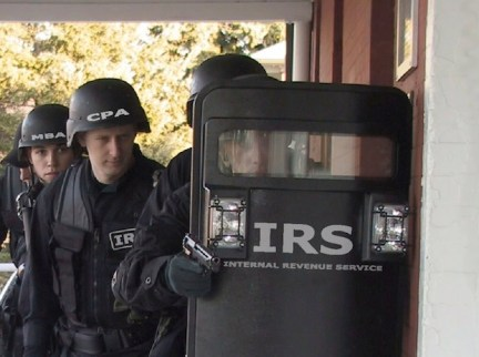 IRS_swat_team