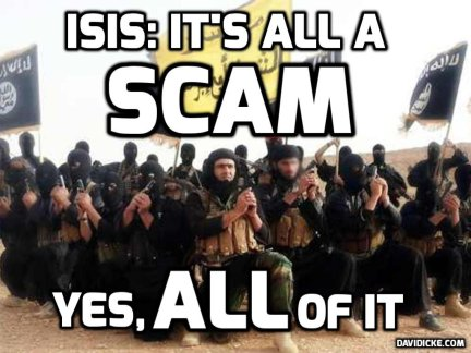 isis-scam-syria
