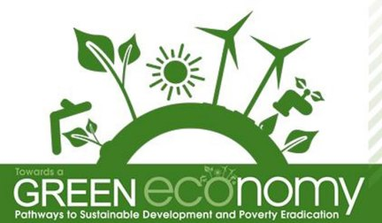 toward-green-economy
