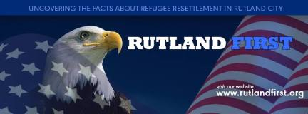 rutland-vermont-refugee-watch