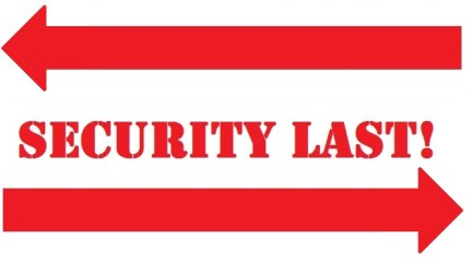 securitylast