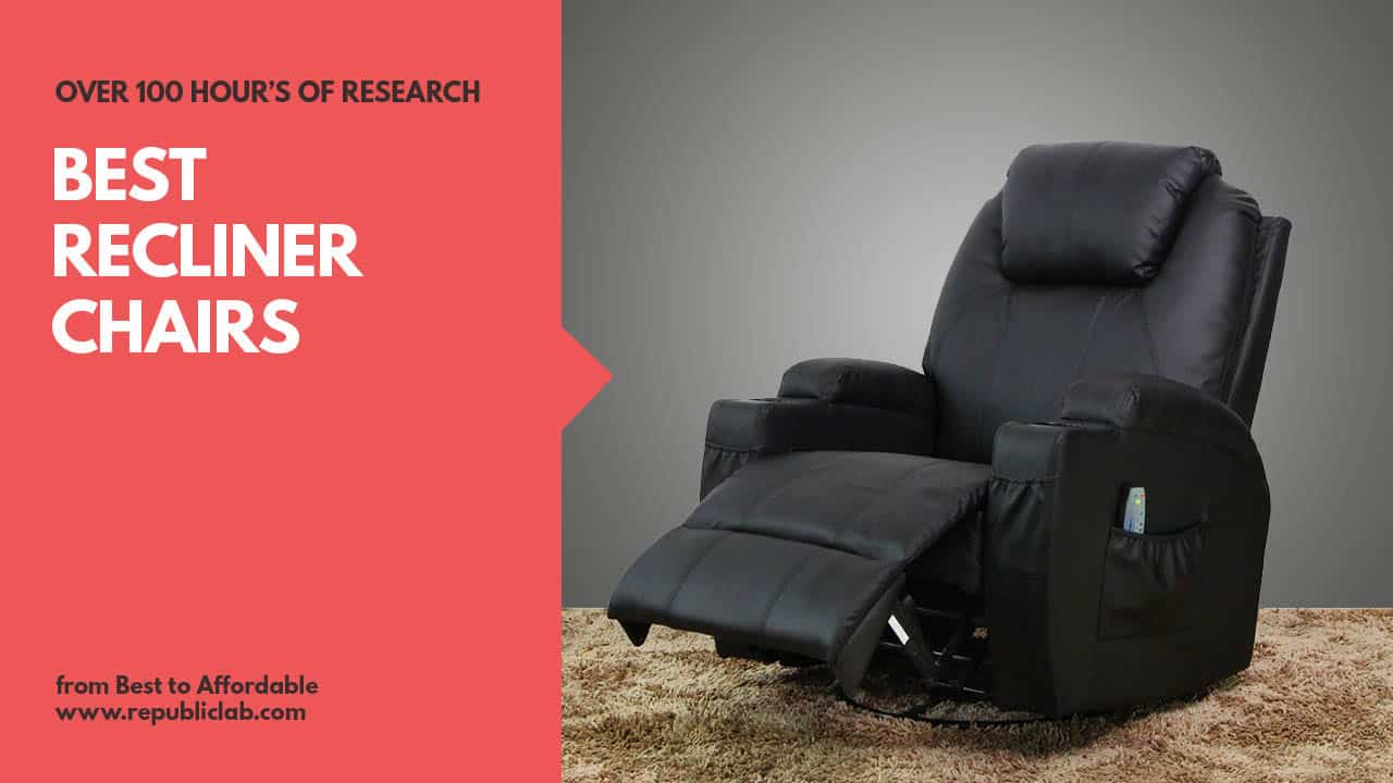 Rocking Chair Price In Karachi Top 15 Best Recliner Chairs Modern Comfortable And Stylish