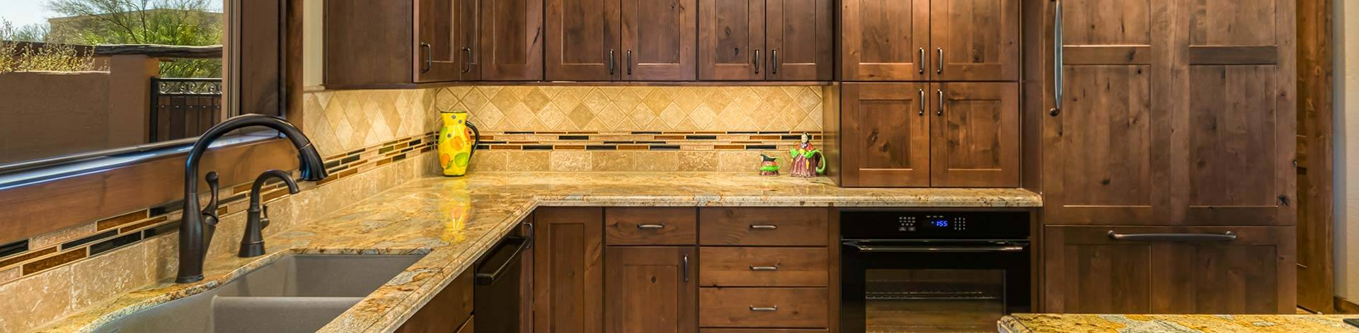Kitchen Cabinet Remodeling Kitchen Cabinet Refacing Republic West Remodeling