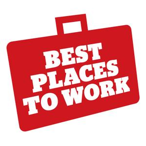 Fortune Best Companies to Work For « reputationxchange