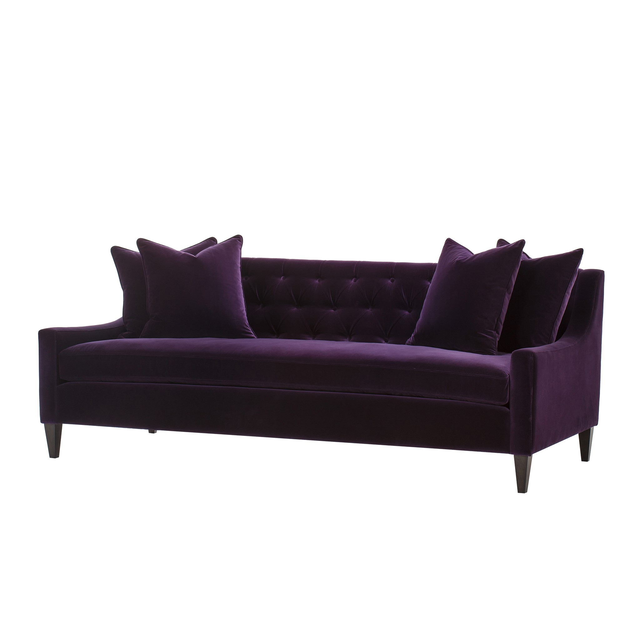 Ecksofa Nola Stuart Sofa Com Sofas Resource Decor