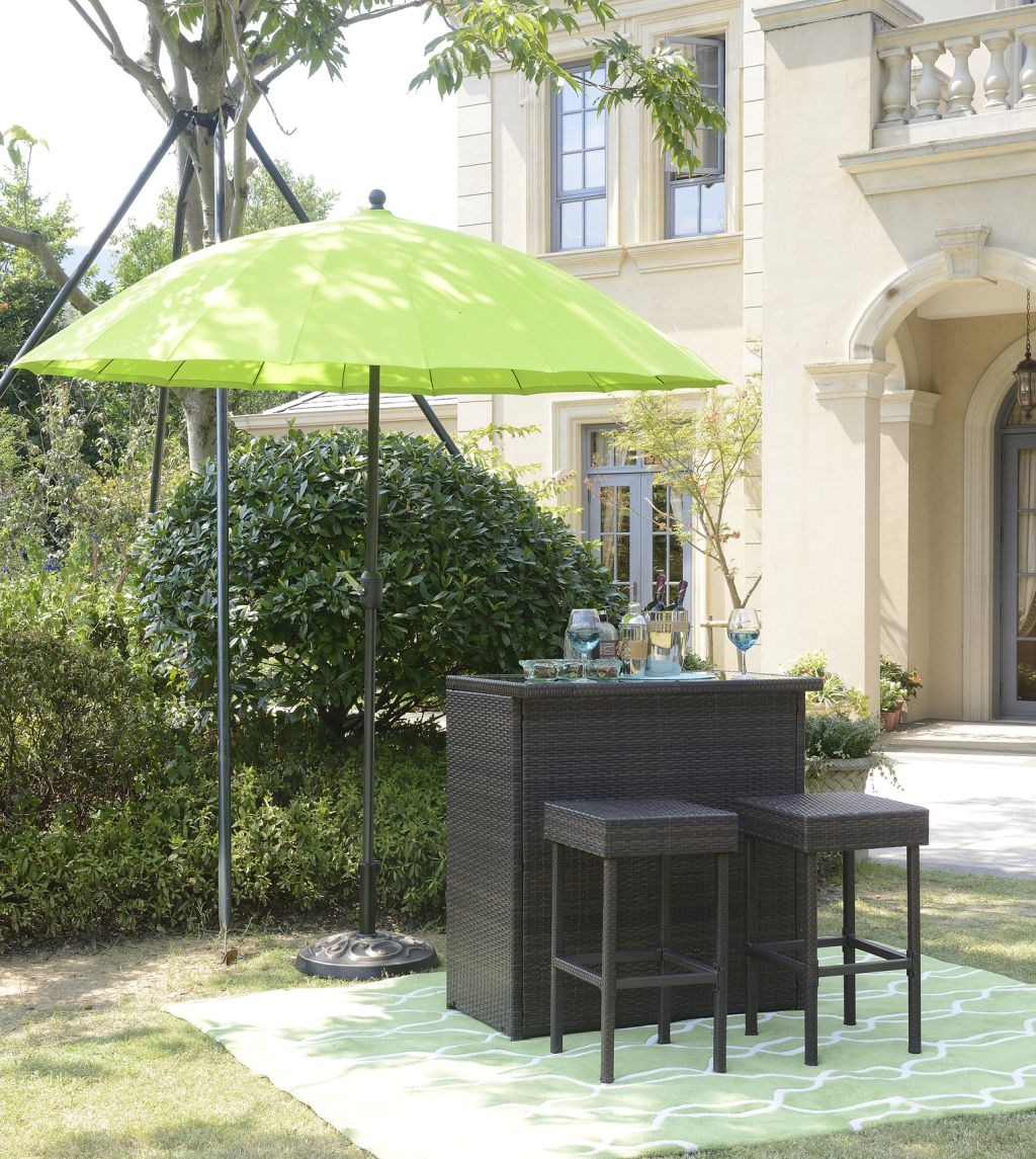 Mobilier De Jardin Wicker Outdoor Furniture Mobilier De Jardin Marimac Group