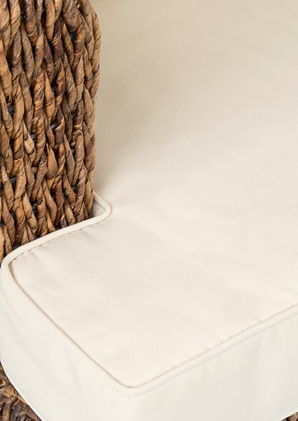 Abaca Mattress Ls Tropical Club Chair Abaca Small Astor 39x33x26 Occasional