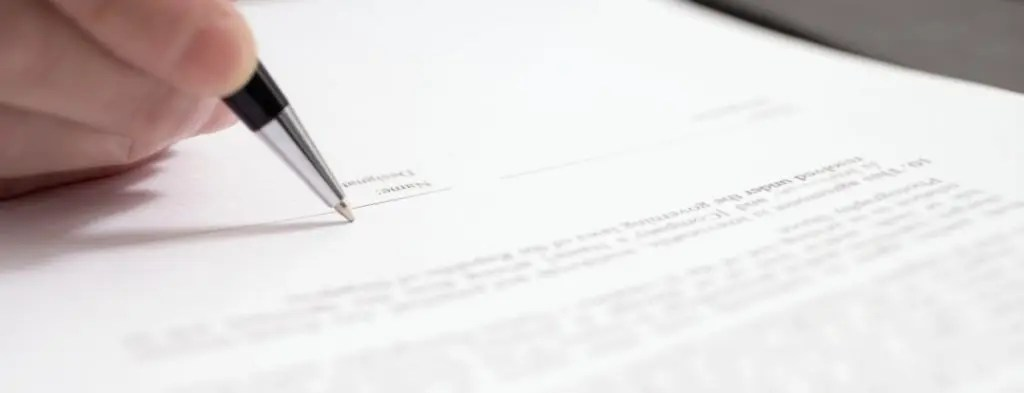 WRITING A SIMPLE RENTAL VERIFICATION LETTER (WITH SAMPLES