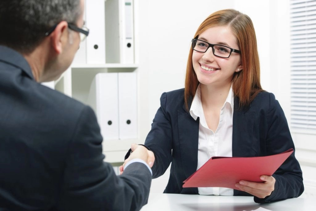 How to Write a Good Letter for Promotion Consideration