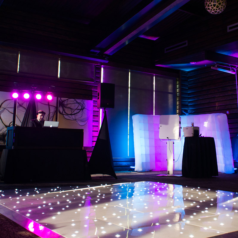 dance-floors-home