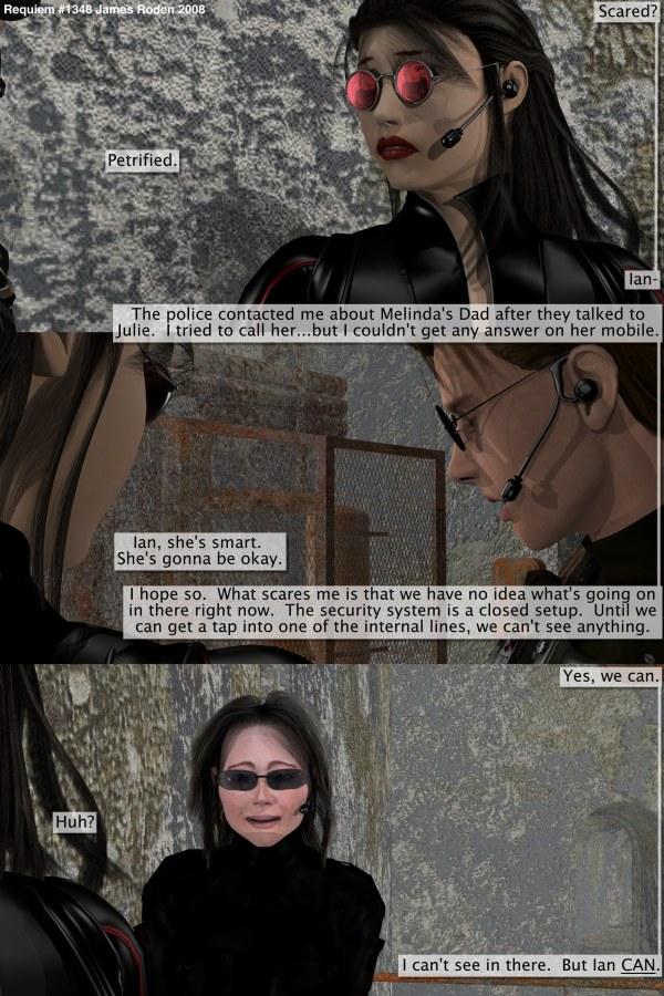 comic-2008-10-16.jpg