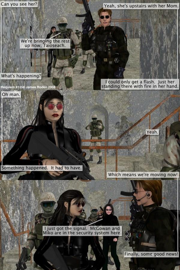 comic-2008-10-28.jpg