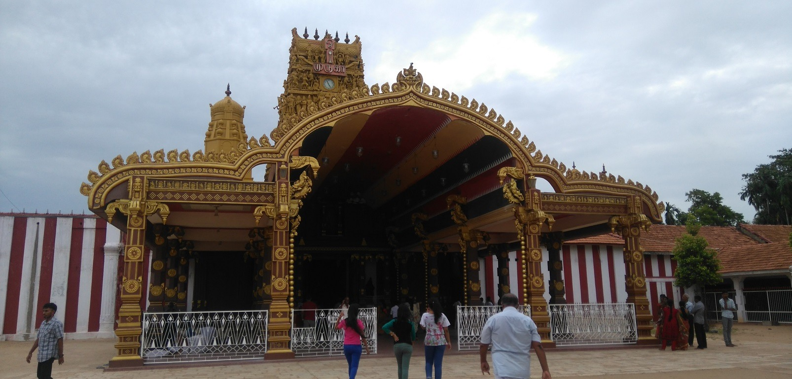 Trip Vietnam Blog Exclusive Travel Tips For Your Destination Jaffna In Sri Lanka