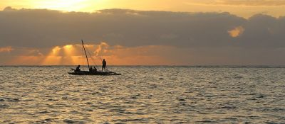 Reiseziel Viktoriasee in Tansania | Enchanting Travels