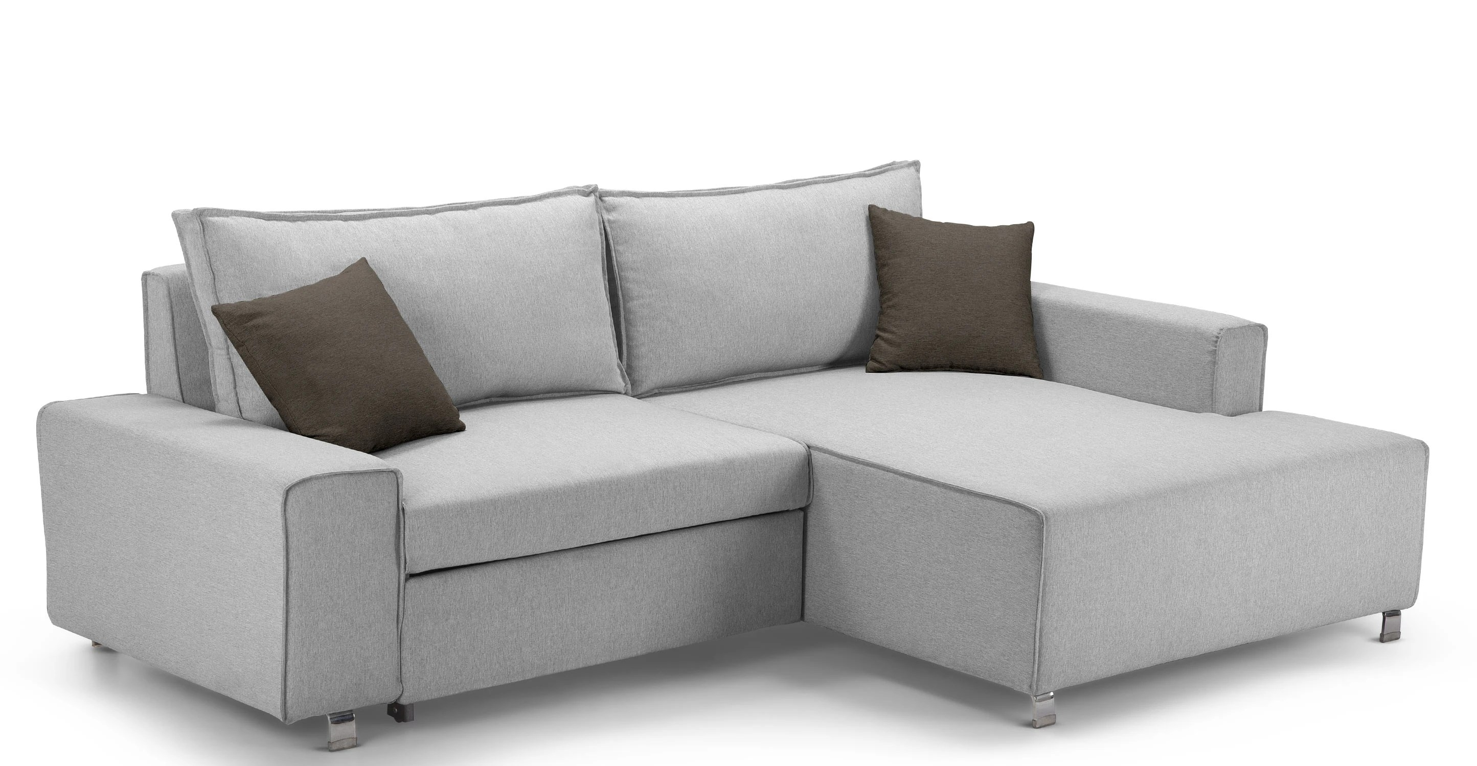 Buy Corner Sofa Bed Uk Cheap Small Corner Sofa My Couch Is Pretty